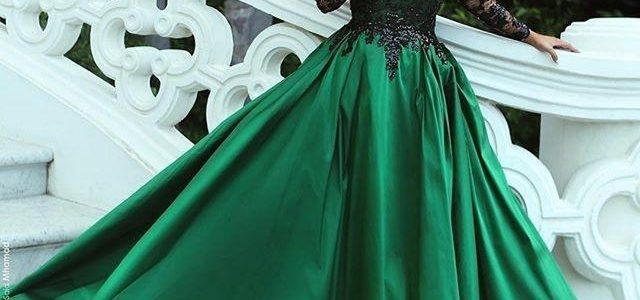 What Are The Options Of Best Sexy Gowns, Designer Dress