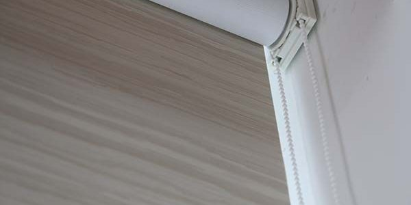 Know About The Alternative To Window Blinds