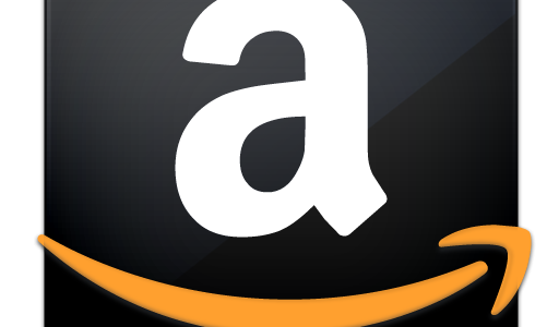 Know The Worst Mistakes On Amazon Fba Private Label Beginners Do