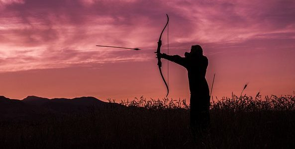 According To You What Are The 5 Ways For Becoming A Certified Archery Coach?