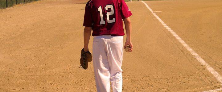 Love Baseball? Gamble And Make Big Money With Agen Bola!