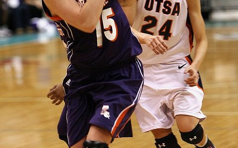 How Can One Develop The Skill Of Better Ball Handling In Basketball