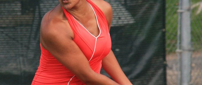 Want To Practice Tennis As A Sport? Here Are Few Tips For Buying Tennis Sets Online