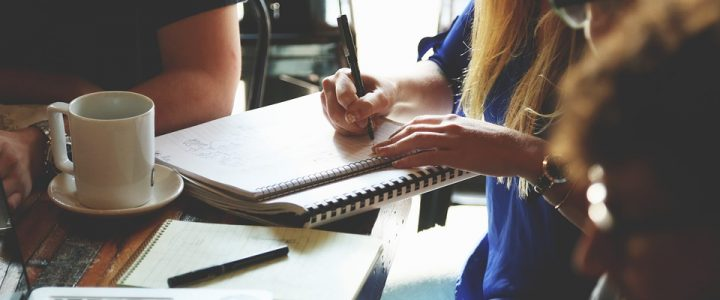 Business Plan Writers- Assisting To Form Best Plans