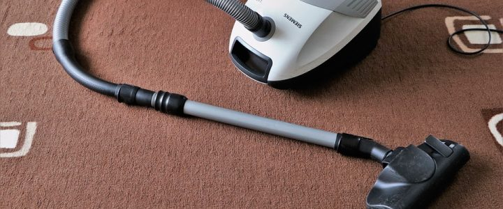 Know Why To Hire Professional Carpet Cleaners