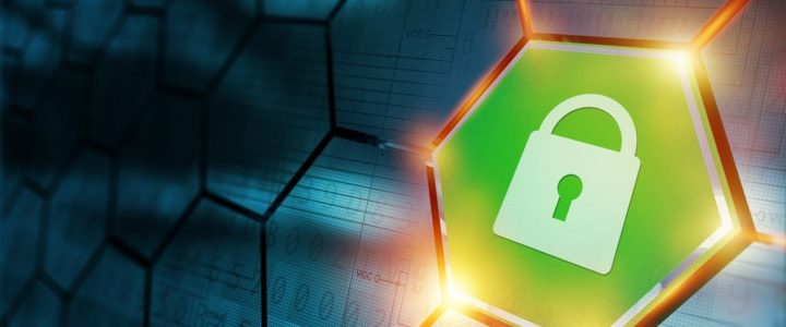 Why Should You Start Using A VPN Service?
