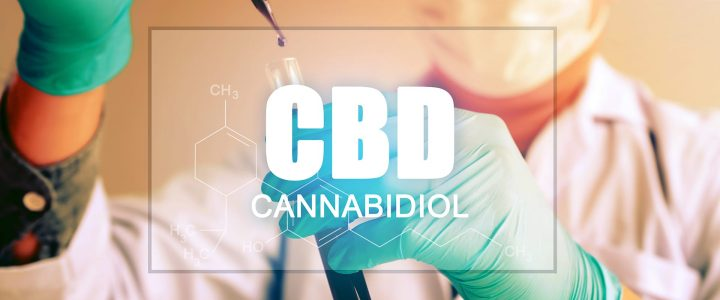 CBD Oil and its Health Benefits