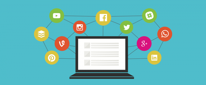 How to Brainstorm Ideas for Your Social Media Content