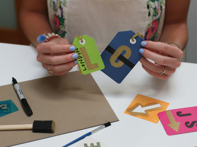 diy-luggage-tags