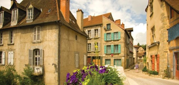 Tips for Buying Property in France