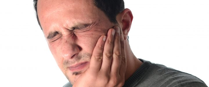 Know More About Dentist Pains