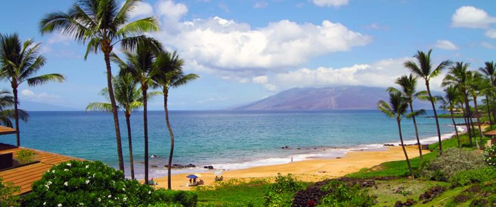 Introducing Your Maui, Hawaii Condo Vacation For a Fabulous Stay
