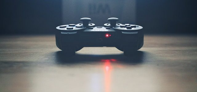 5 Video Game Blogs You Should Know About