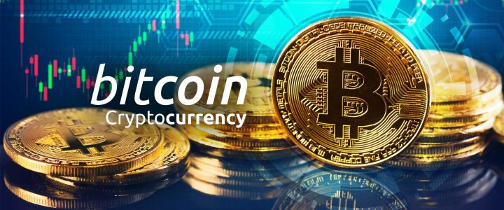 Bitcoin- Positive Effects of Cryptocurrency