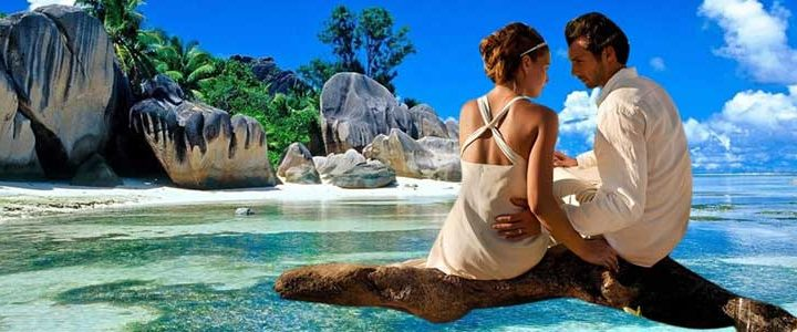 Andaman And Nicobar Islands Honeymoon Package