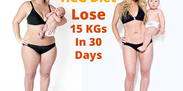 Types Of Hcg Complex Diet Drops Programs And Hcg Complex Drops Reviews By Costumers In Online