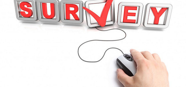Aspects You Need To Cover Before Opting For Online Survey Jobs