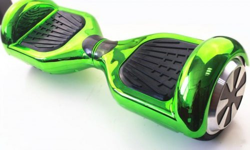 Aspects You Need To Cover Before Buying Hoverboard?