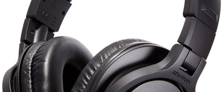 Headphones Under $100- The Who And The Why