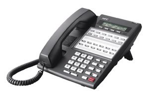 The Benefits Of Nec Office Phones