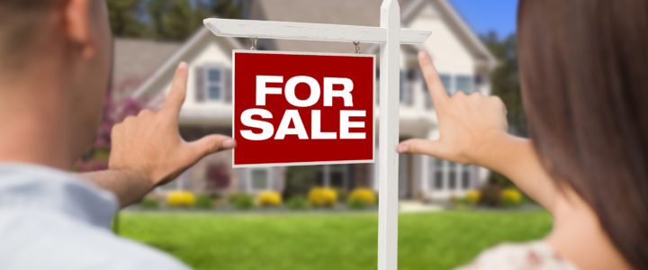 Get The Right Price For Your Home