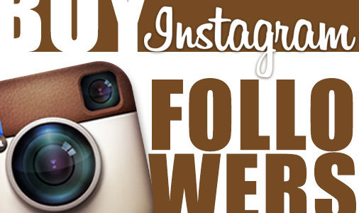 Free Instagram Followers every day