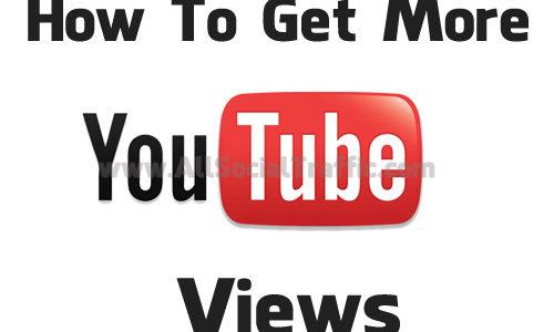 Benefits Of YouTube Likes