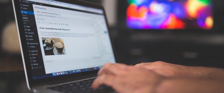 A Beginner Guide For Affiliate Marketing To Make Money Blogging