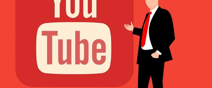 5 Youtube Tips And Tricks That Will Help You Grow Your Channel