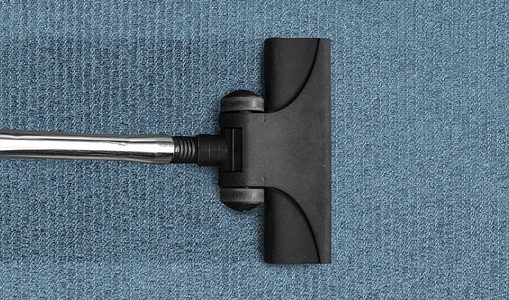 Lightweight Vacuum Cleaners: Cleaning With These Easy To Use Vacuums