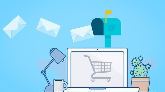 7 Amazing Hacks To Boost-up Your Email Marketing Game