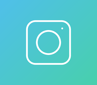 Best tips to boost the results from Instagram!