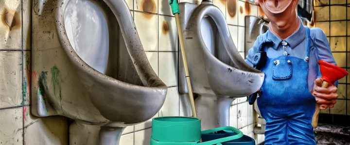 How To Get Excellent At Plumbing?