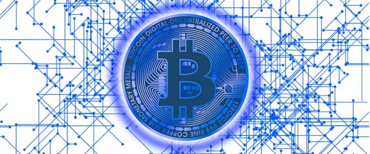 What Works In A Positive Way For Cryptocurrencies?