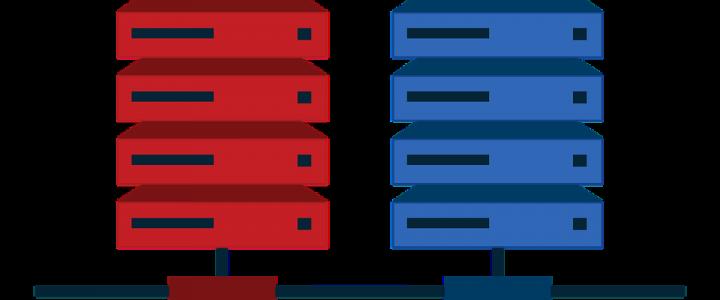 Minimize It  Worries By Choosing A Dedicated Server