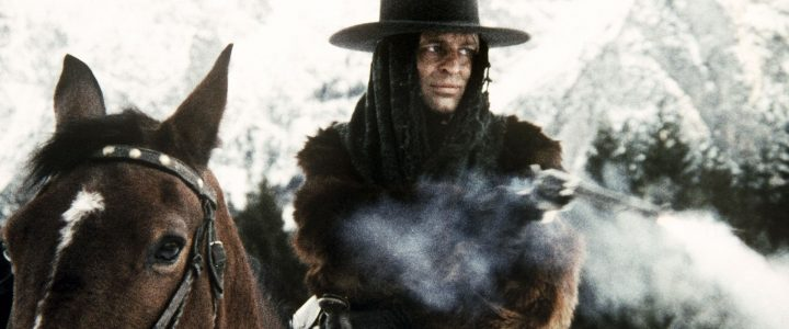 True Grit, the Coen Brothers Take on the Western Movie Genre