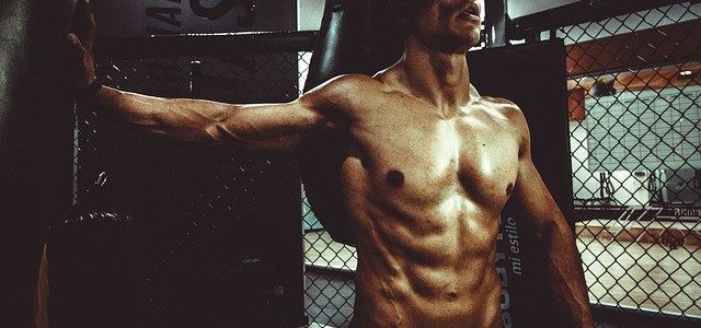 Few Minutes Exercise on How to Get Great Abs