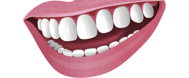Alamitos Oral Surgery You Need To Know About