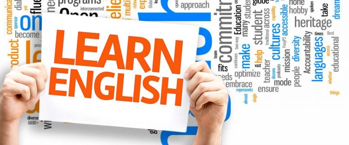 English Proficiency Through Online Course- Everyone Can Avail It