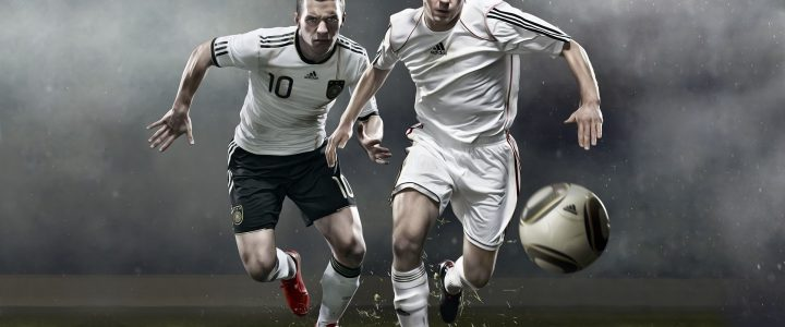 The History Of Soccer (Football)