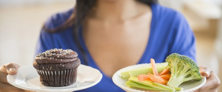 Top 8 Most Fattening Foods You'll Face This Fall