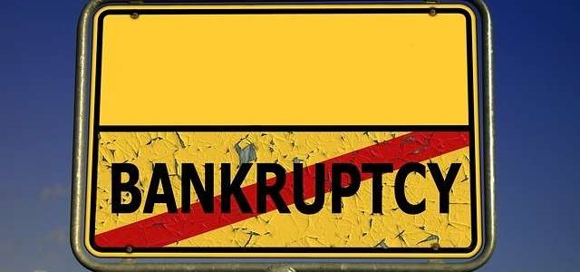 Avoid Filing for Bankruptcy with These Bankruptcy Alternatives