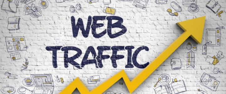 Get Lots of Traffic by Publishing Your RSS Feeds!