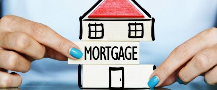Mortgages – What is the Difference Between a Refi and a Loan Modification?