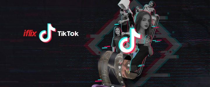 Know How To Create Your First Tiktok Video In A Better Way