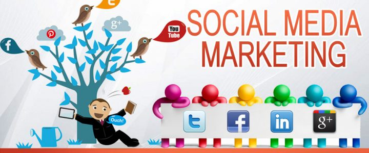 Surge Social Media Marketing – What are the benefits?