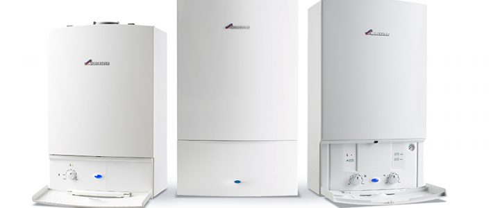 Choosing The Perfect Boiler For Your House