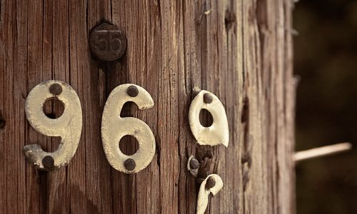 How To Find Numerology Reading For Free