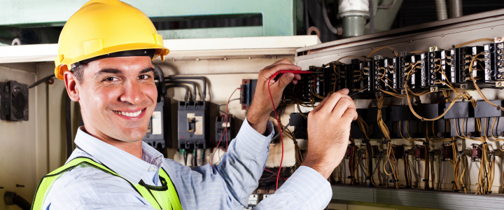 Why Is It Essential For Having A Responsible Electrician?