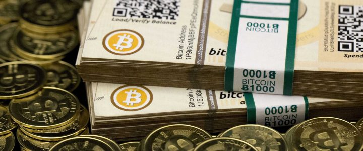 So That I Can Use Bitcoins? – Know The Steps